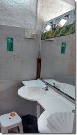 camping-pp-banheiro-1