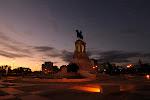Sunrise in Habana.jpg