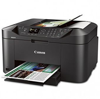 Free Canon MAXIFY MB2020 Driver Download - Mac, Win, Linux for all operating system