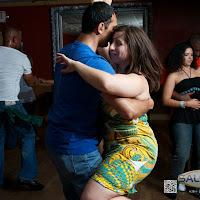 Photos from La Casa del Son, Friday June 26