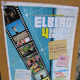 ElblagSummerCamp4