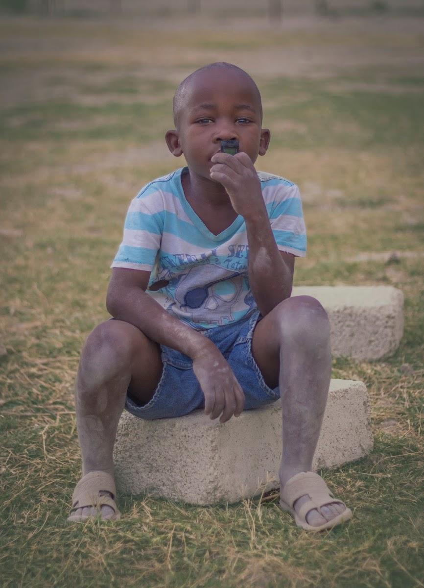 TanzaniaIMG_1422b.jpg