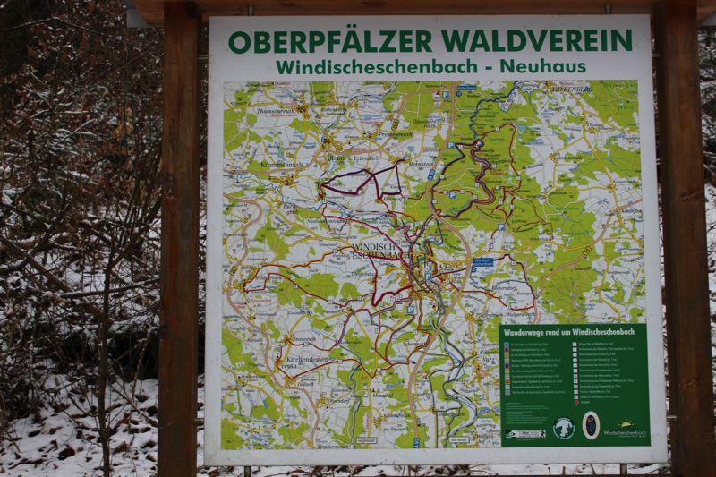 01. Januar 2016: Neujahrswanderung ins Waldnaabtal - IMG_1549.JPG