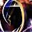 "Suomy ""timelord"" Nona-Habe's profile photo"