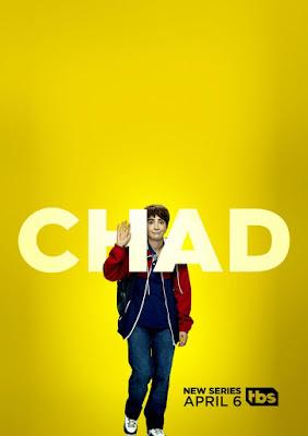 Chad TBS