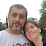 carlos lolaverry's profile photo