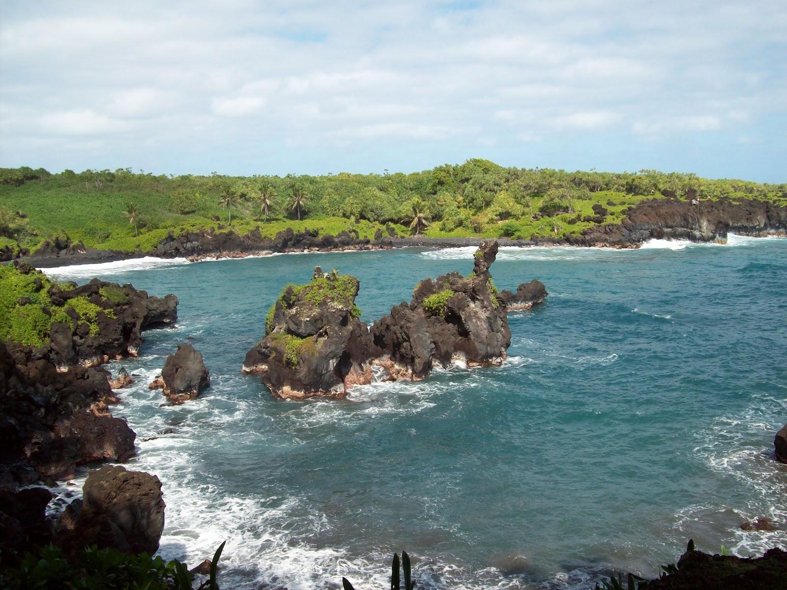 Hawaii Day 5 - 114_1548.JPG