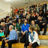 MA Squash Finals Night, 4/9/15 - DSC01583.JPG