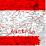 Ingress Austria's profile photo