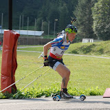 SummerBiathlonForni2013