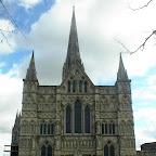 Salisbury-3.jpg