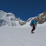 IMG_4108 - Retour sur le glacier objectif atteint - Retour sur le glacier objectif atteint.jpg