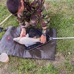 20160706_Fishing_Grushvytsia_031.jpg