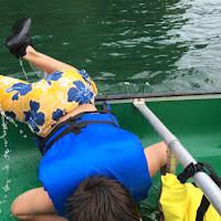 canoe weekend july 2015 - IMG_2962.JPG