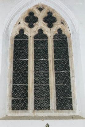 St John The Baptist Woodhurst - church5c.jpg