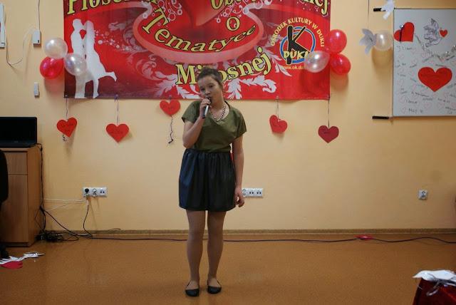 Konkurs Obcojęzycznej Piosenki Popularnej o Tematyce Miłosnej - DSC07425_1.JPG