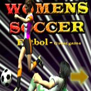 WomensSoccer