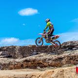extreme motorcross Aruba - moto%2Bcross%2BGrape%2Bfiled%2BApril%2B2015-7.jpg