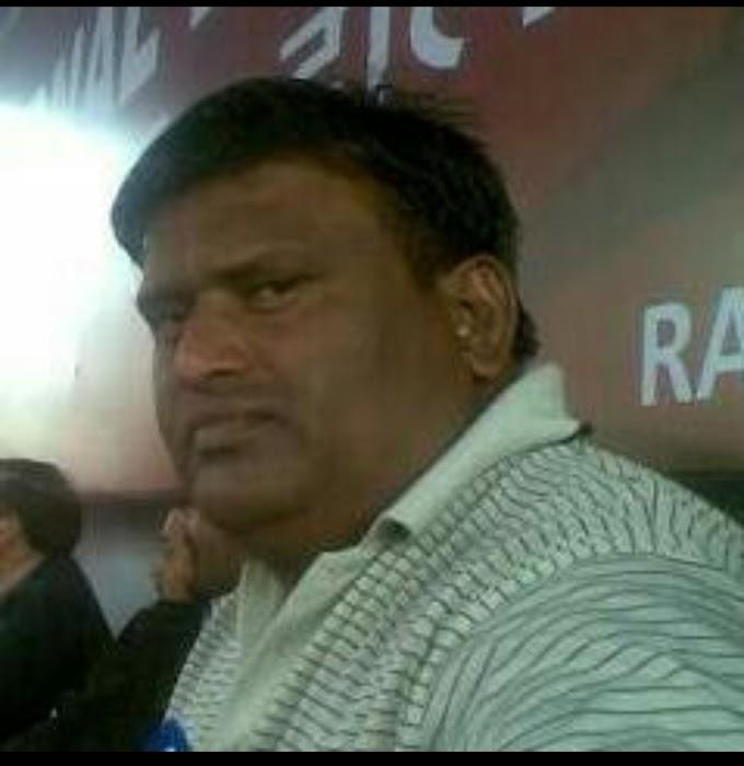 गुजरात राज्य में अनुसूचित जातियों और अनुसूचित जातियों की स्वतंत्रता की रक्षा करना