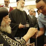 H.H Pope Tawadros II Visit (4th Album) - _09A9690.JPG