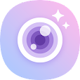 Pearl Camera file APK for Gaming PC/PS3/PS4 Smart TV