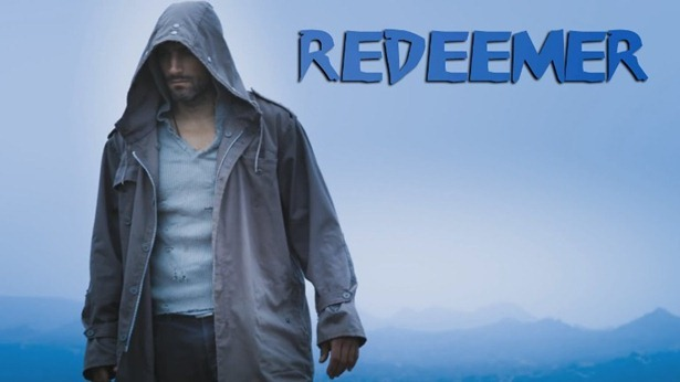 redeemer-movie