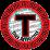 Titan Smokescreen's profile photo