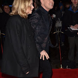 OIC - ENTSIMAGES.COM - Jason Donovan at the  The War of the Worlds - press night Dominion theatre in London 17th February  2016 Photo Mobis Photos/OIC 0203 174 1069