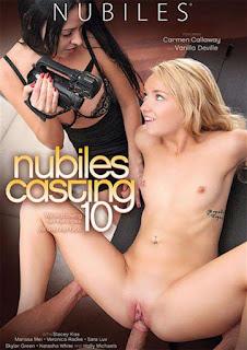 Nubiles-Casting 10