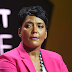 Atlanta Mayor Says Lifting Of Restrictions Contributed To City's Soaring Crime Rate