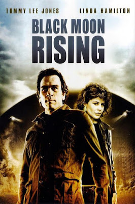Black Moon Rising (1986) BluRay 720p HD Watch Online, Download Full Movie For Free