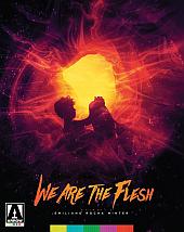 We[3]