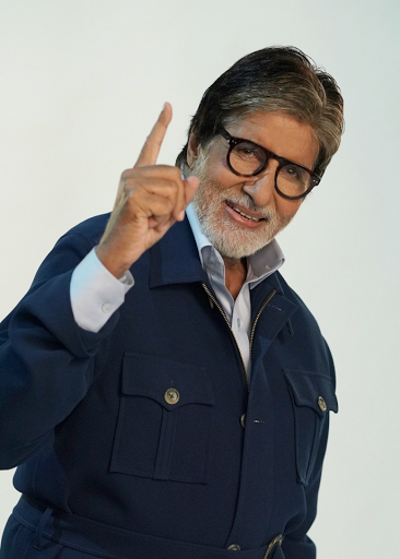 https://www.1millionsfacts.xyz/2021/07/top-bollywood-actors-who-came-from-poor.html