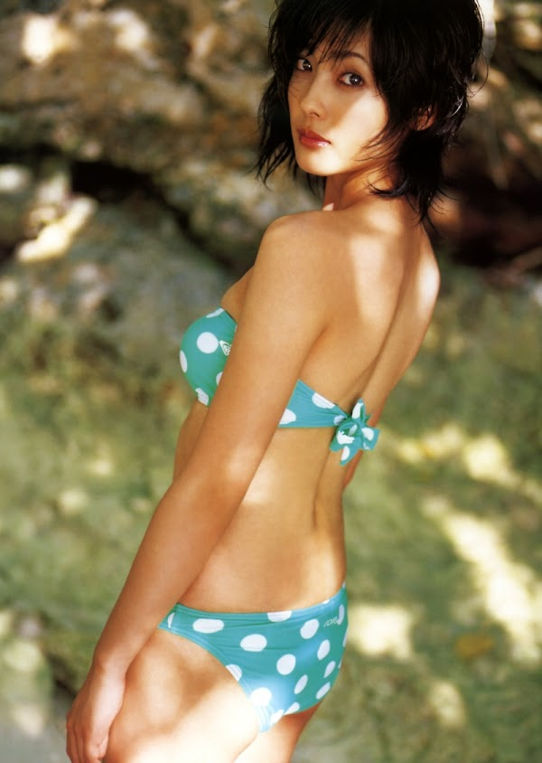Aya Hirayama part 4:Japanese girl,picasa0