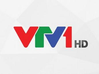 kênh VTV1 HD