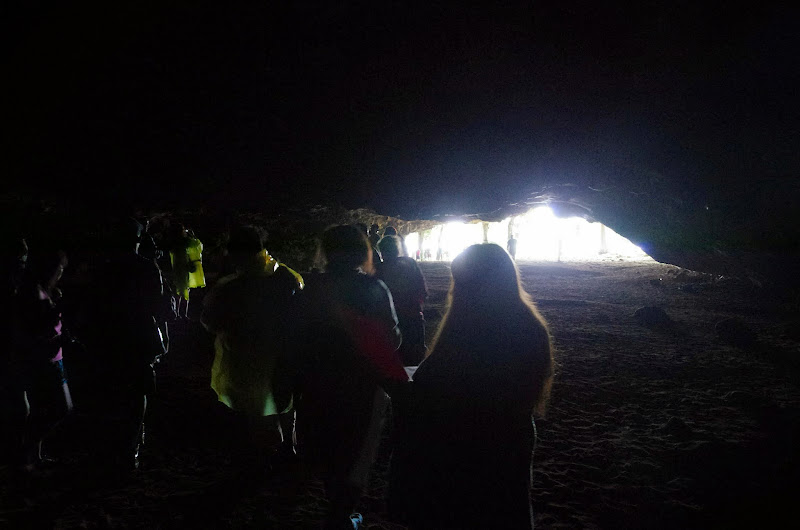 06-25-13 Annini Reef and Kauai North Shore - IMGP9283.JPG