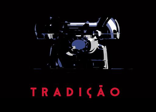 tradicao-aueeeu-teatro-revista21