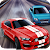 Racing Fever! file APK Free for PC, smart TV Download