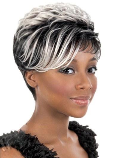 peinados-para-cabello-corto-paso-a-paso30