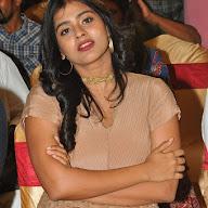 Santosham Film Awards Cutainraiser Event (44).JPG