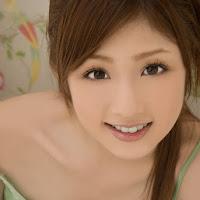 [BOMB.tv] 2009.11 Yuko Ogura 小倉優子 oy029.jpg