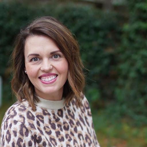 Robyn Farmer