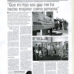 Article la republica003.jpg