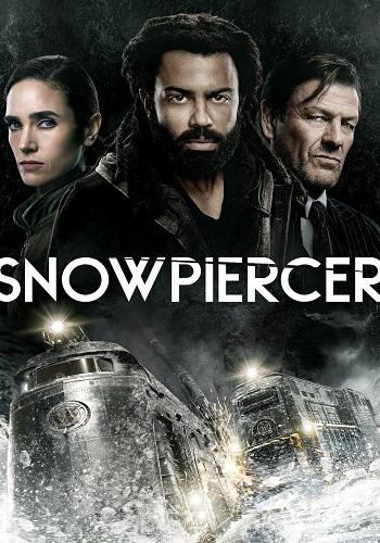 Snowpiercer S02 [Season 2] English All Episode Download 480p 720p