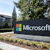 Microsoft Receives a US Patent for a Service for Creating Cryptocurrency Tokens