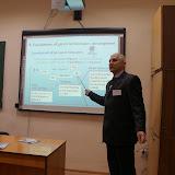 TEMPUS GreenCo GreenSCom Workshop (Russian Federation, Belgorod, November, 22-23, 2013) - DSC07531_resize.JPG