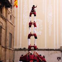Diada de Sant Miquel 2-10-11 - 20111002_164_2d8f_CdL_Lleida_Festa_Major.jpg