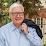 Barry Lycka's profile photo