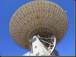 170512 113 Carnarvon OTC Space Museum
