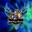 Yash Arya's profile photo
